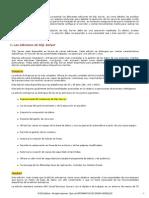 Instalar SQL Server(1)