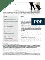 2015 deslock_datasheet.pdf