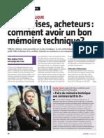 20_02_articleme-769-moiretechniquemoniteur(1).pdf