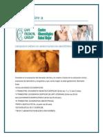 Medicina Ginecologia