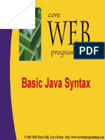 Java-Basic-Syntax.pdf