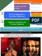 film poster evaluatioon pack 2