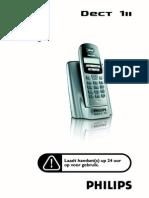 20070420_dect1112s_22_dfu_nld.pdf