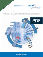 Brochure_Nieaf-Smitt__Test-_en_meetinstrumenten.pdf