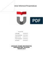 Proposal Revisi 1.docx
