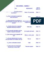 cuestionario de los capitulos del librode ester.docx