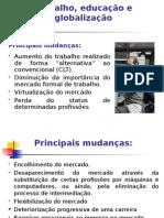 Zelinda - Profissões Do Século XXI