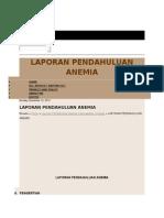 LP ANEMIA GRAVIS (Dewi A).docx