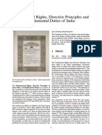 Fundamental Rights, Directive Principles and Fundamental Duties of India.pdf