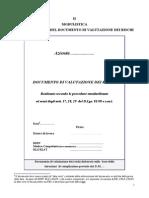 2.-Mod Proc Standardizzate