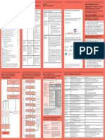 4eb84bb0972b4a5531e0ff561b3662a9_Pocketcard Herzinsuffizienz Stationaer Italienisch 2010_GzD.pdf