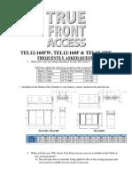 TEL Front Access Preg Frecuentes Fa_faq