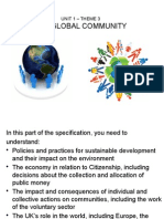 lesson 7 sustainable development