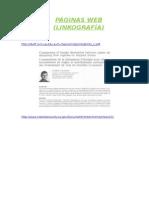Disipadores de Energía-trabajo Completo en Español