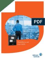 PUBL_3655_IFC2_640.pdf