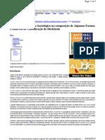 regras met. soc. formas primitvas de durkheim.pdf