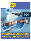 International Trade Documentation and Payment Methods_1