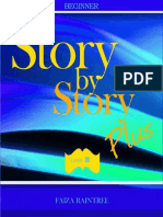 Story by Story Plus Beginner 15pct Sample