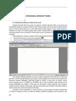 Tehnologii Informaţionale Şi Comunicaţionale II - Ruxandra-Loredana Gherasim, Ana-Maria Ţepordei