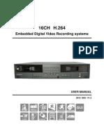 EN-VDH-1600P-MANUAL-V1.2.pdf