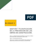 Tema 14 Coordinacion ProyCOORDINACION PROYECTO Y OBRAecto y Obra 2012-2013