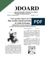 Flodoard_33