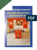 DirenisOlumVeYasam 2