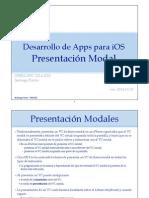 052-PresentacionModal-20141029