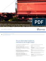Brochure Integrated Rail Freight Planning En