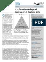 ES-DEC1R06abc.pdf