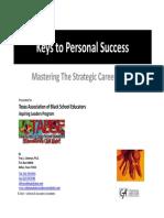 TABSE Strategic Career Planning Presentation PPT.pdf