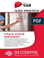 Manual Guarnição (2)