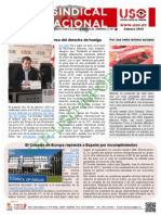 BOLETIN UNION SINDICAL INTERNACIONAL N 53 FEBRERO 2015.pdf