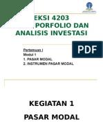 TPAI-Modul-1.ppt