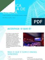 acusticadecinema-131110190341-phpapp02.pptx