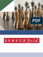 Seneca Reid - Your Finances Your Way