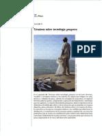 Glosario de Pesca 09apartado9 Ocr