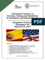 Topics Poster