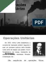 operaesunitrias1-140827130721-phpapp01.pptx