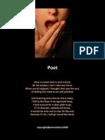 'Poet'