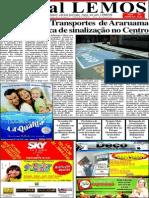 Jornal Lemos - Edição 77
