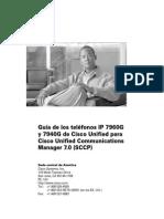 7960.pdf