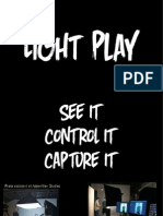 LightPlay