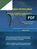 Sistema Petrolero-Oct 2006[1]