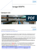 Ibm Storage Systems Wwpn Determination Version 6 6