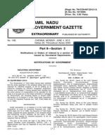 tamil nadu gazette.pdf