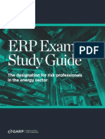 Erp Study Guide 2015-Lowres