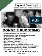 Buddismo_donne e ragazzi casalinghi 105.pdf
