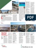 La nuova Ecologia - Feb2015 - Gardone Riviera