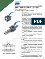 vet_CL_800_manual (1).pdf